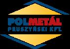 Polmetál Pruszynski
